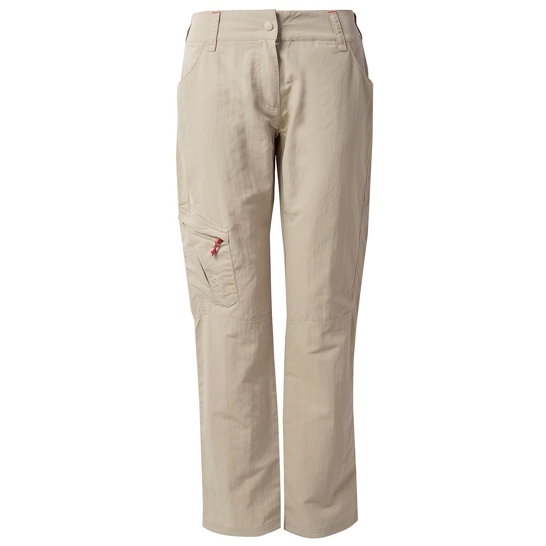 Columbia Homme 1805131 Pantalon de randonn/ée