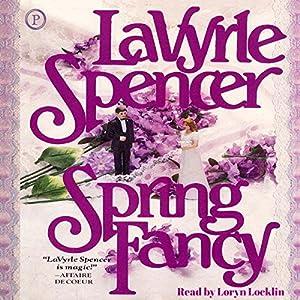 Spring Fancy Audiobook