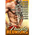 Naughty Reunions: Return to Romance