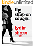 The Strap-On Cougar
