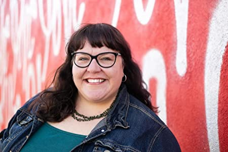 Bethany McKinney Fox