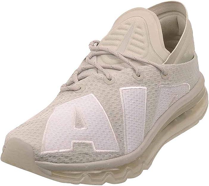 Nike Men S Free Rn Sense Nike Amazon Ca Shoes Handbags