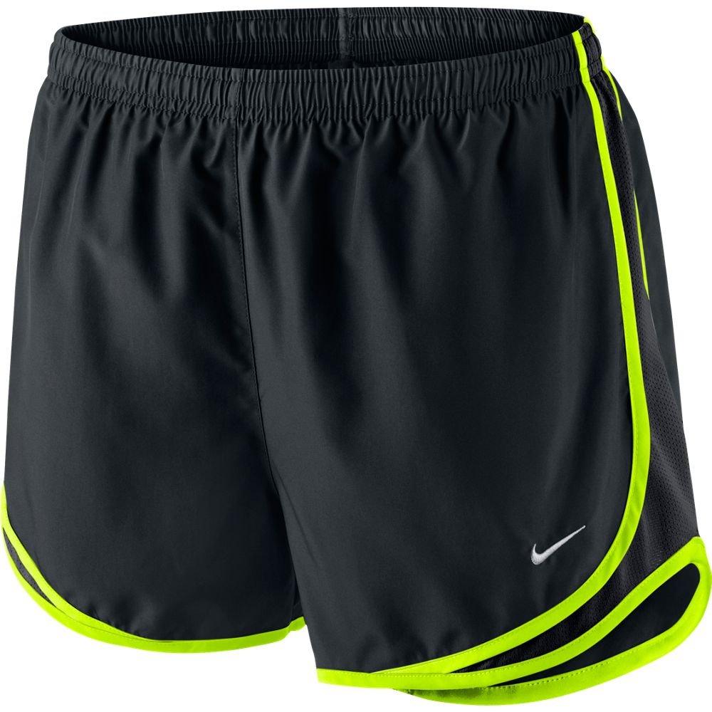 noir noir VOLT WOLF gris Nike Nike Nike - Air Vibenna SE - Chaussures de gymnastique  pour Homme 866