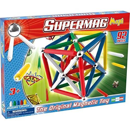Supermag 950120 - Maxi Classique