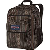 JanSport Big Student Backpack - Down Town Brown - Mens - O/S