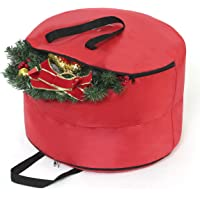 Vencer Extra Large Christmas Tree Bag for 9 Foot Tree Holiday
