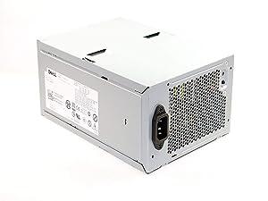 Dell G821T - PSU 1100W H1100EF-00 Precision Workstation T7500 (Renewed)