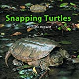 img - for Snapping Turtles (The Library of Turtles and Tortoises) book / textbook / text book