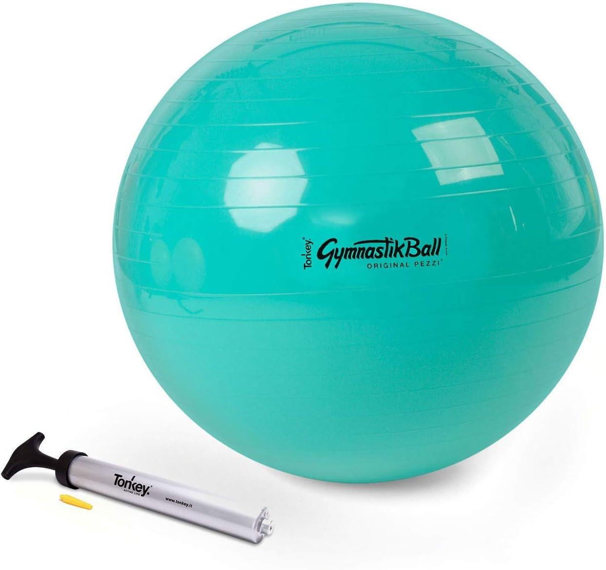 Original Pezziball Gymnastikball