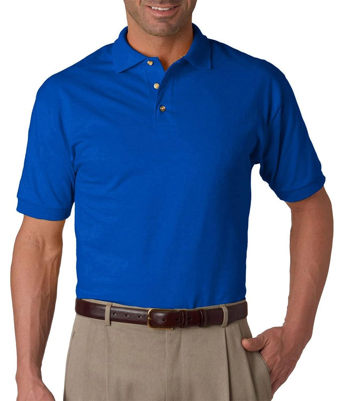 Mavi Jeans Men's Polo T-Shirt