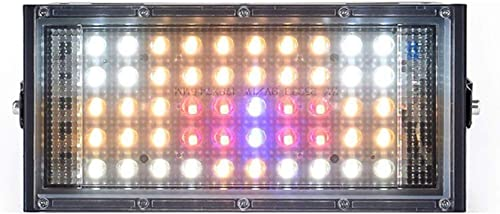 LED Grow Light 150W WY CN LED Grow Lights for Indoor Plants Full Spectrum Plant Lights with Daisy Chain for Indoor and Hydroponics