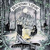 Shadow of the Moon by Blackmore's Night