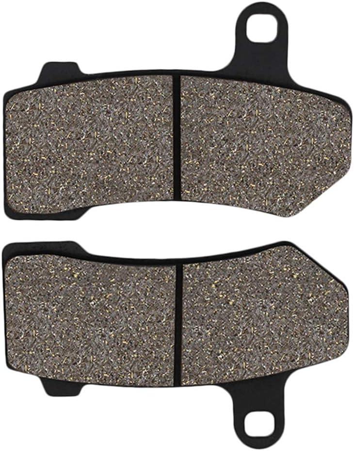 Pro Braking PBK7491-GLD-PUR Front//Rear Braided Brake Line Gold Hose /& Stainless Purple Banjos