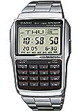 Casio General Men's Watches Data Bank DBC-32D-1ADF - WW
