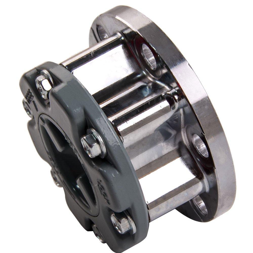 2 x Freilaufnabe für Mitsubishi Triton Pajero Free Wheel Hub Lock MD886389