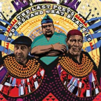 Understand What Black Is the Last Poets