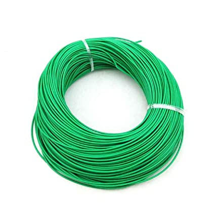 1mm Fine Wire Copper Conductor Cable Hinge Insulated Wire ... Insulated Wiring on insulated roof, insulated pump, insulated connectors, insulated solenoid, insulated cabinets, insulated ducts,