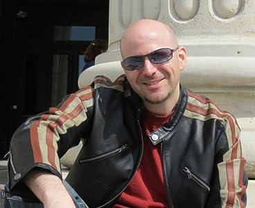 Michael Pogach
