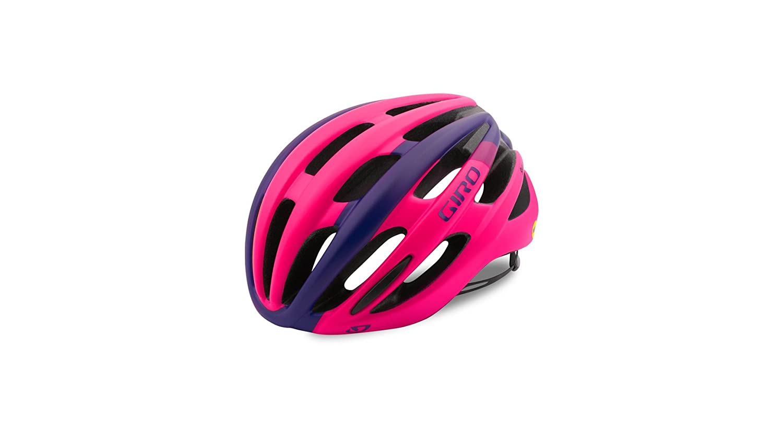 Giro Damen Saga MIPS Fahrradhelm