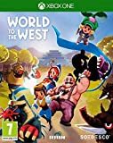 World to the West is situated in the vibrant universe of Teslagrad. You take reign of four playable characters. Lumina the Teslamancer can outrun any enemy. Knaus the orphan digs tunnels to avoid them. Miss Teri has the capability of bending the mind...