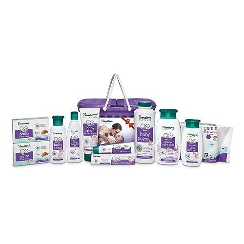 Himalaya Gift Pack