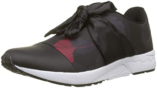 Lazos Ginko Mujer Amazon Modern Confort Para Desigual Zapatillas qzHw4nB