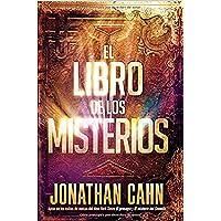 El Libro de Los Misterios / The Book