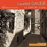 Le soleil des Scorta | Laurent Gaudé