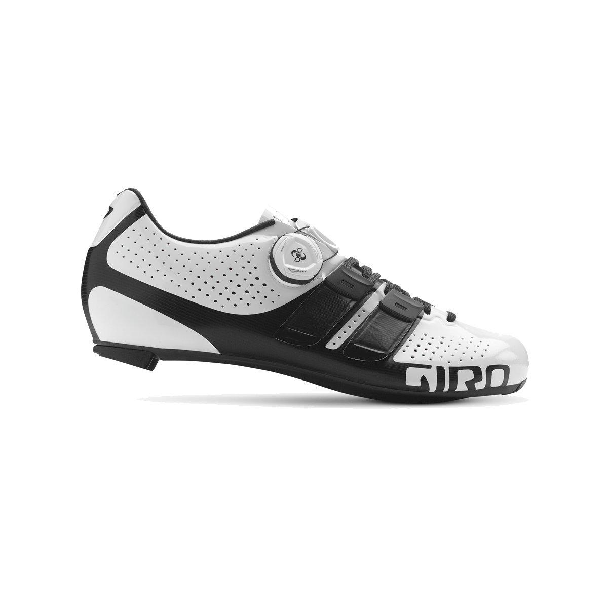 Giro Factress Techlace Cycling Shoe – Women s