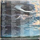Deep Purple Stormbringer Original 1974 LP Vinyl