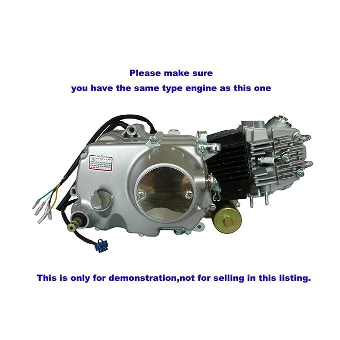 Herko Camshaft Position Sensor CMP3091 For Chevrolet GMC 2002-2003
