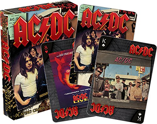 ac dc collectables - 3