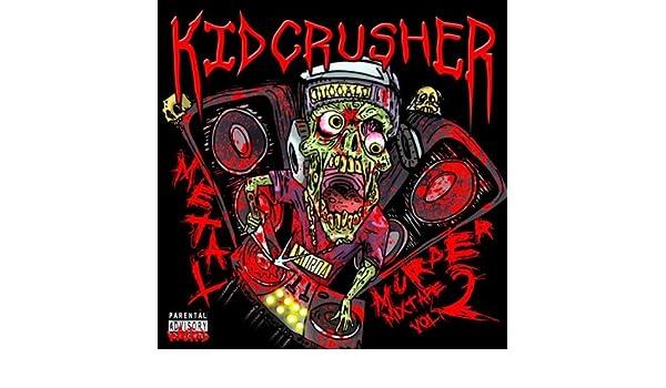 Zydrate Anatomy [Explicit] by KidCrusher on Amazon Music - Amazon.com