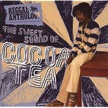 Sweet Sound Of Cocoa Tea