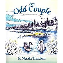 An Odd Couple