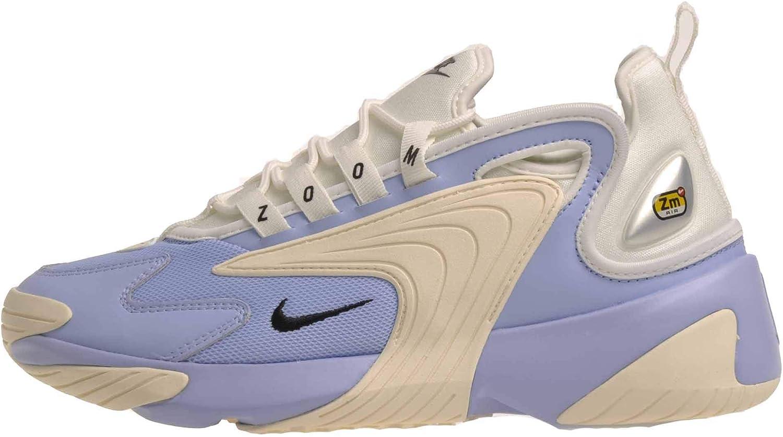 Amazon.com | Nike Women's Zoom 2K | Shoes