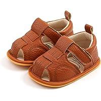 Sandalias niña Zapatos bebés Niños Sandalias de Verano para niñas Zapatillas niños Chicos niñas Verano Sandalias…
