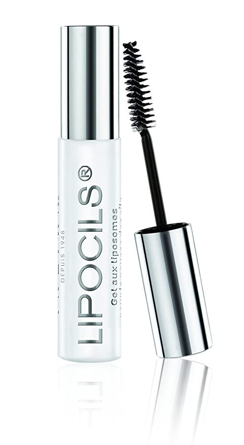 Buy Talika Lipocils Eyelash Conditioning Gel Online At Low Prices In