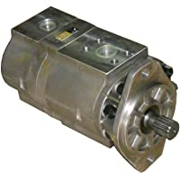 Caterpillar Pump G Replacement suitable for Caterpillar 235, 235B, 235C (3G1686) New Aftermarket By CTP