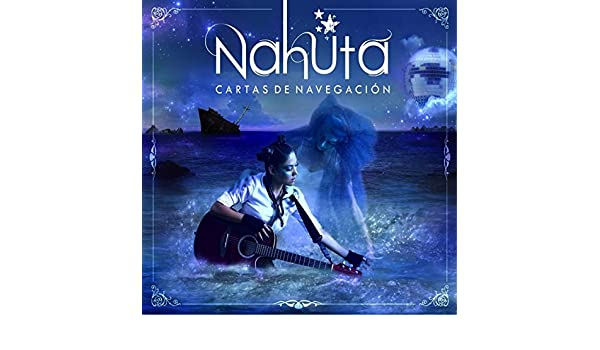 Down Town by nahuta on Amazon Music - Amazon.com