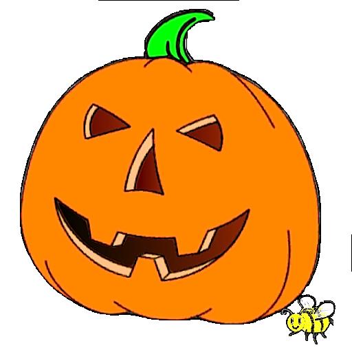 (Pumpkin Light with SpQQky)