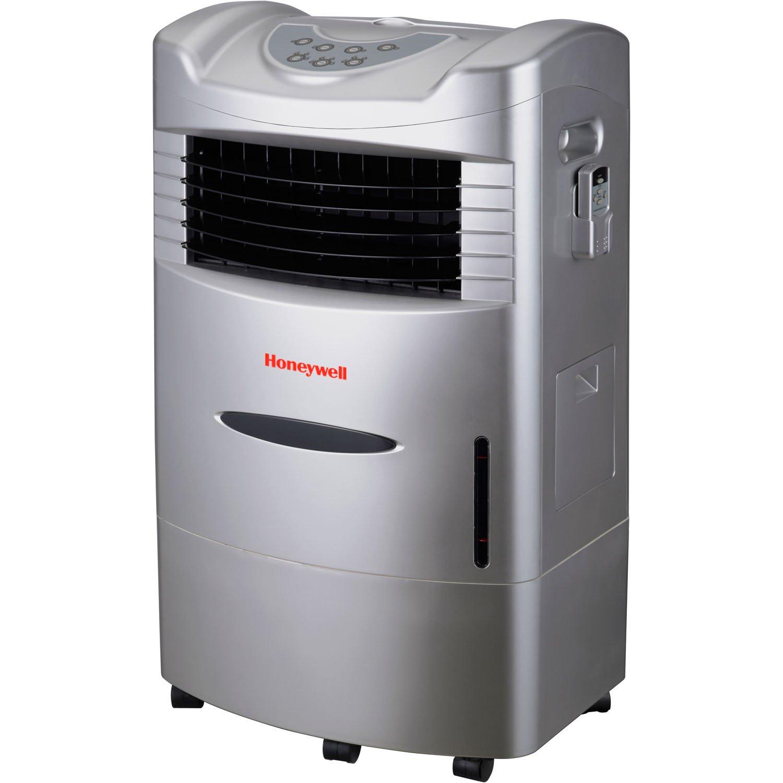 Honeywell Indoor Portable Evaporative Cooler (42 pt)