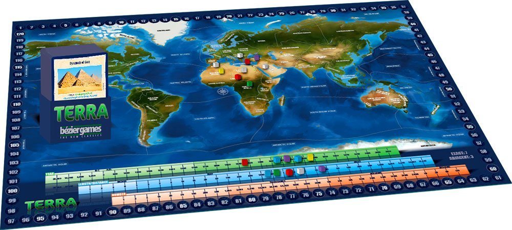 Image result for board game terra