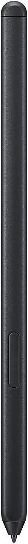 lapiz stylus s pen oficial para samsung s21 ultra negro