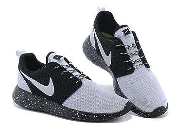 Nike - Zapatillas de triatlón para mujer, QBLCXNA8GJWC: Amazon.es: Deportes y aire libre