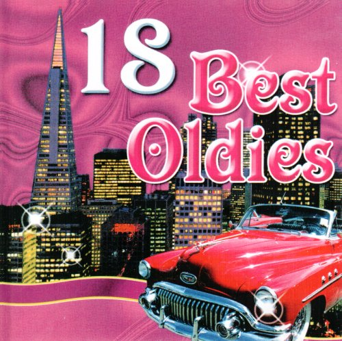 18 Best Oldies
