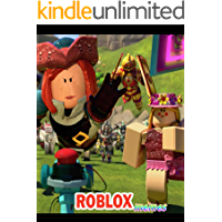 The best Roblox Memes - Memes Book 2019 (Memes Clean, Joke, Funny)