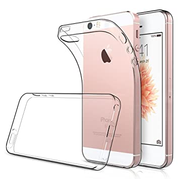 carcasa iphone se transparente