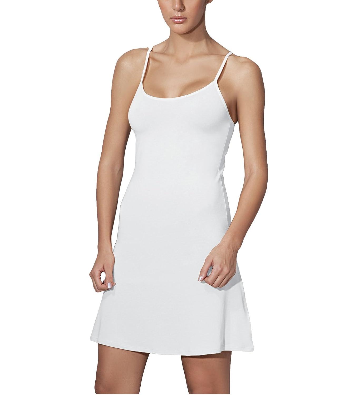 Damen Kurz Unterkleid BALI Lingerie