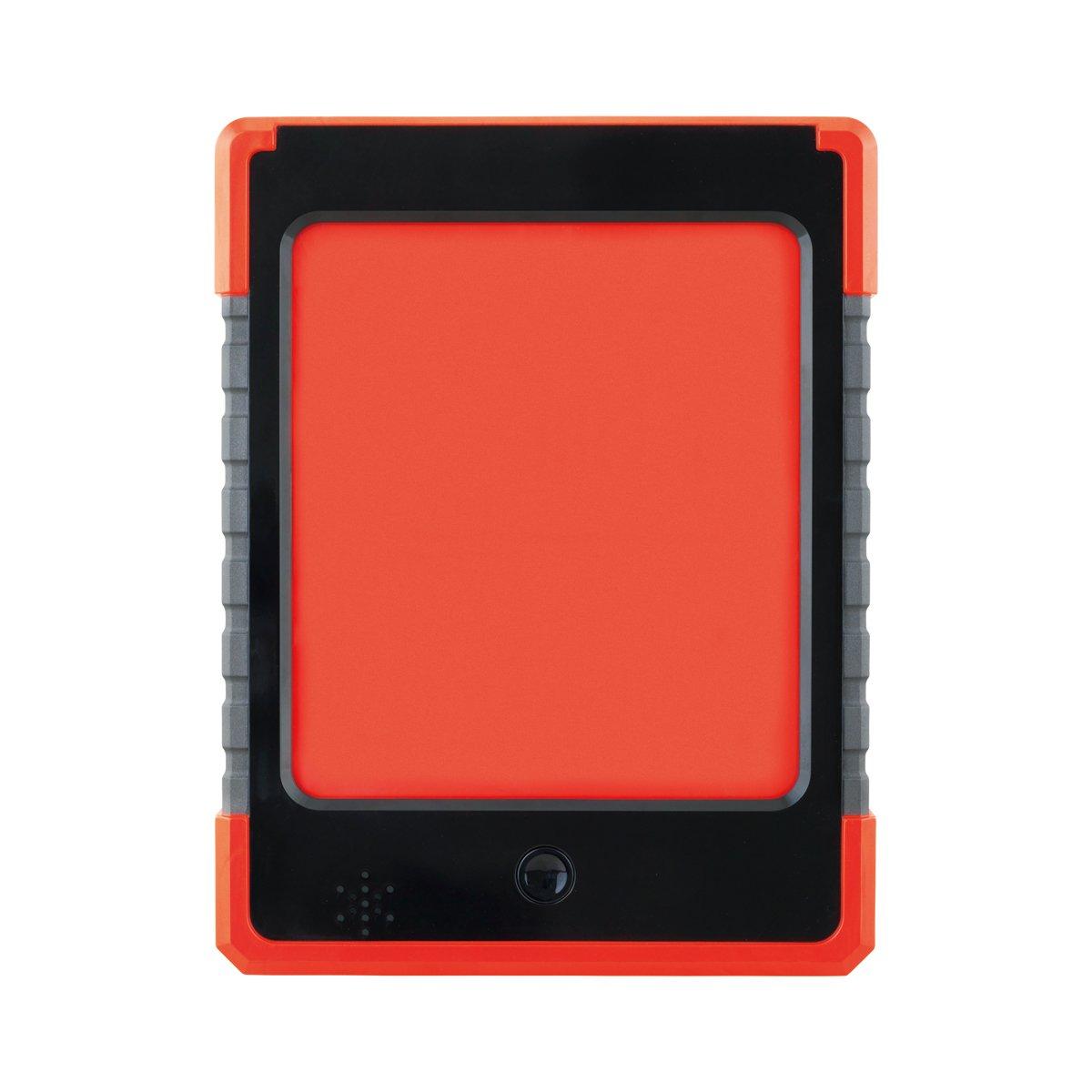 Bandai Ultra PAD NEO Toy Tablet by Bandai (Image #3)